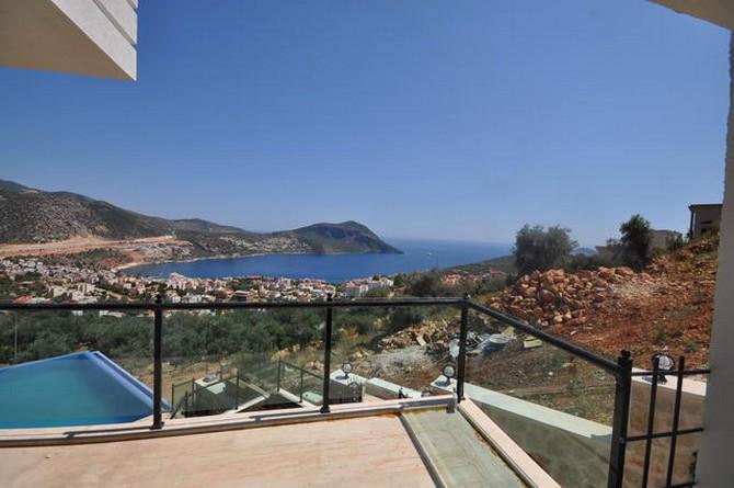 kalkan-villas-antalya-5-bedroomprivate-pool-im-62915