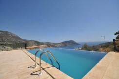 kalkan-villas-antalya-5-bedroomprivate-pool-im-62916