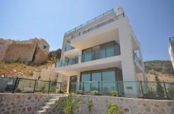 kalkan-villas-antalya-5-bedroomprivate-pool-im-62918