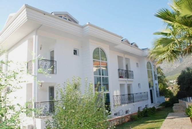 ovacik-apartments-fethiye-3-bedroomshared-pool-im-104531
