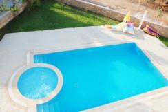 ovacik-apartments-fethiye-3-bedroomshared-pool-im-104532