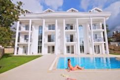 ovacik-apartments-fethiye-3-bedroomshared-pool-im-104538
