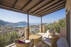 kalkan-properties-villas-for-sale-10
