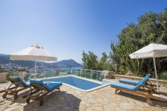 kalkan-properties-villas-for-sale-18