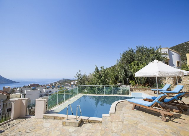 kalkan-properties-villas-for-sale-20