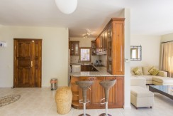 kalkan-properties-villas-for-sale-24