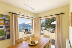 kalkan-properties-villas-for-sale-3