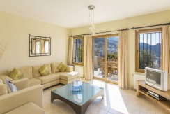 kalkan-properties-villas-for-sale-4