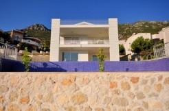 kalkan-villas-antalya-3-bedroomprivate-pool-im-92151