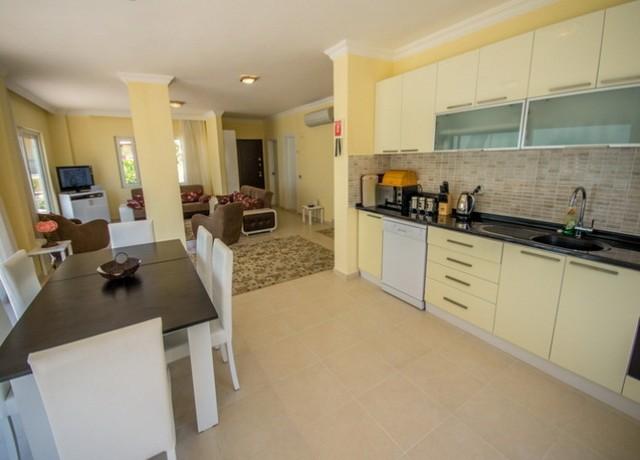kalkan-villas-antalya-4-bedroomprivate-pool-im-100880_resize