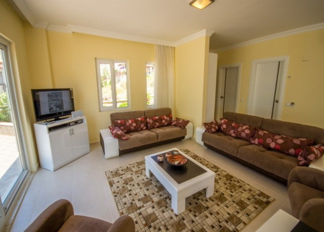 kalkan-villas-antalya-4-bedroomprivate-pool-im-100881_resize