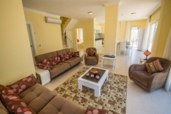 kalkan-villas-antalya-4-bedroomprivate-pool-im-100883_resize