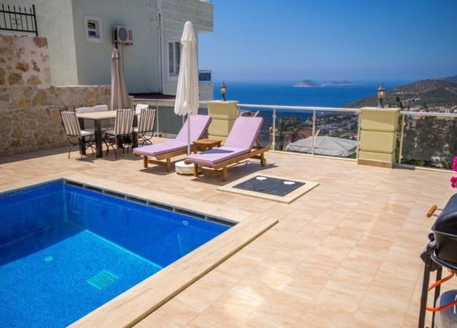 kalkan-villas-antalya-4-bedroomprivate-pool-im-100884_resize