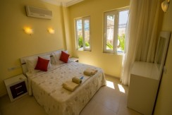 kalkan-villas-antalya-4-bedroomprivate-pool-im-100885_resize