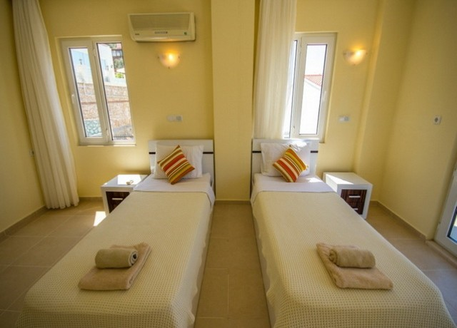 kalkan-villas-antalya-4-bedroomprivate-pool-im-100886_resize