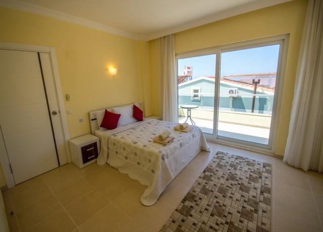 kalkan-villas-antalya-4-bedroomprivate-pool-im-100888_resize