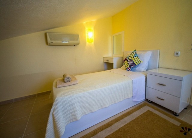 kalkan-villas-antalya-4-bedroomprivate-pool-im-100890_resize