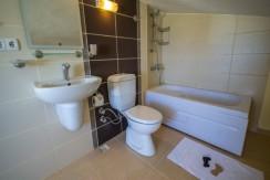 kalkan-villas-antalya-4-bedroomprivate-pool-im-100891_resize