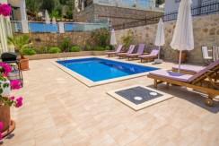 kalkan-villas-antalya-4-bedroomprivate-pool-im-100896_resize