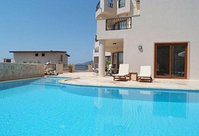 kalkan-villas-antalya-4-bedroomprivate-pool-im-48783