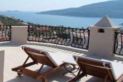 kalkan-villas-antalya-4-bedroomprivate-pool-im-48792