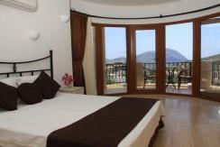 kalkan-villas-antalya-4-bedroomprivate-pool-im-86344