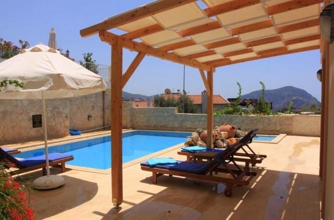 kalkan-villas-antalya-4-bedroomprivate-pool-im-86346