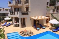 kalkan-villas-antalya-4-bedroomprivate-pool-im-86350