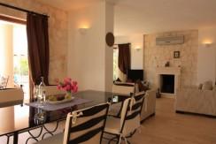 kalkan-villas-antalya-4-bedroomprivate-pool-im-86352