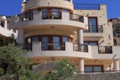 kalkan-villas-antalya-4-bedroomprivate-pool-im-86353