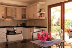 kalkan-villas-antalya-4-bedroomprivate-pool-im-86354