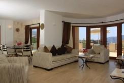kalkan-villas-antalya-4-bedroomprivate-pool-im-86355