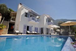 kalkan-villas-antalya-5-bedroomprivate-pool-im-63181