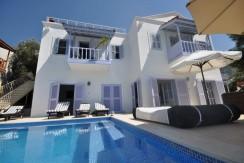kalkan-villas-antalya-5-bedroomprivate-pool-im-63182