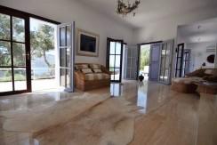 kalkan-villas-antalya-5-bedroomprivate-pool-im-63194