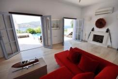 kalkan-villas-antalya-5-bedroomprivate-pool-im-63196
