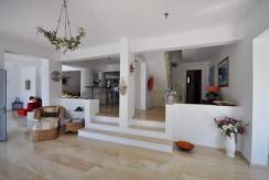 kalkan-villas-antalya-5-bedroomprivate-pool-im-63200