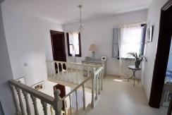 kalkan-villas-antalya-5-bedroomprivate-pool-im-63205