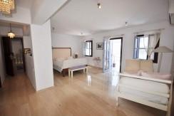 kalkan-villas-antalya-5-bedroomprivate-pool-im-63206