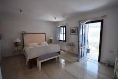 kalkan-villas-antalya-5-bedroomprivate-pool-im-63208