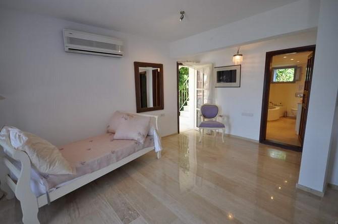 kalkan-villas-antalya-5-bedroomprivate-pool-im-63209