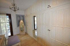 kalkan-villas-antalya-5-bedroomprivate-pool-im-63215
