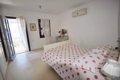 kalkan-villas-antalya-5-bedroomprivate-pool-im-63218