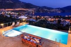 kalkan-villas-antalya-5-bedroomprivate-pool-im-83462
