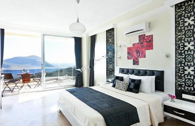 kalkan-villas-antalya-5-bedroomprivate-pool-im-83463