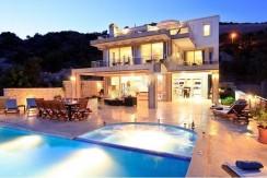 kalkan-villas-antalya-5-bedroomprivate-pool-im-83464
