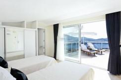 kalkan-villas-antalya-5-bedroomprivate-pool-im-83466