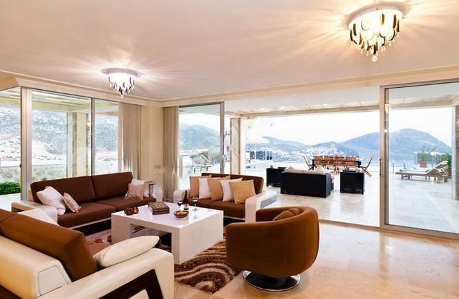 kalkan-villas-antalya-5-bedroomprivate-pool-im-83467