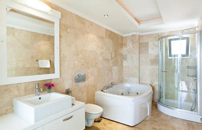 kalkan-villas-antalya-5-bedroomprivate-pool-im-83468