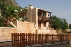 kalkan-villas-antalya-5-bedroomprivate-pool-im-96322